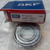 High precision SKF bearing 6205 2Z/C3 deep groove ball bearing - China Manufacturer