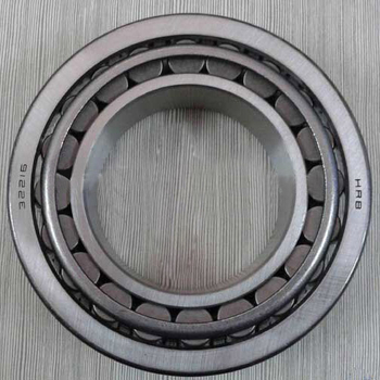 Tapered roller bearings 32216 with best price