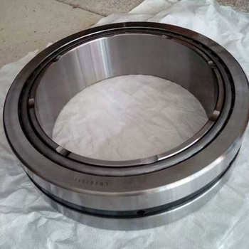 Reliable performance tapered roller bearing LM961511