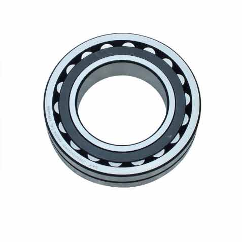 22226 Spherical roller bearing 22226CCK/W33