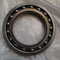 Low friction deep groove ball bearing 16012