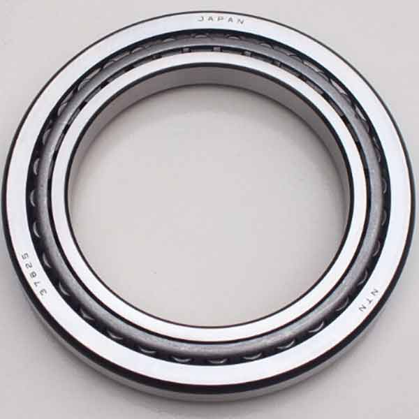 Low friction tapered roller bearing 88900 88128