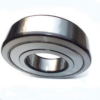 High precision Deep groove ball bearings 61802