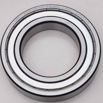 Professional technical deep groove ball bearing 6215