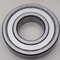 OEM factory deep groove ball bearings 6316