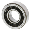 High precision SKF Angular contact ball bearing 7204BEP bearing in best price