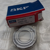 Deep groove ball bearing 6003 2Z - SKF bearing - China manufacturer