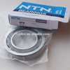 7211B NTN angular contact ball bearing with competitive price in stock