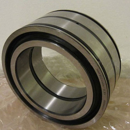 Long life cylindrical roller bearing 31389-1