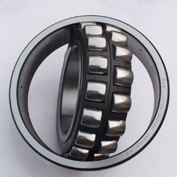 Long life customer-oriented spherical roller bearing 22224E1