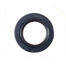 Best selling connecting rod end bearing GAC80S
