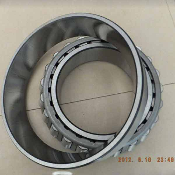 TIMKEN double row tapered roller bearings 48286/48220