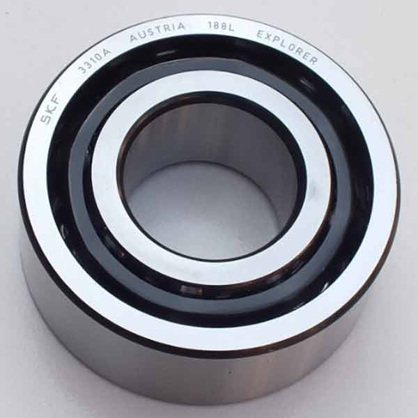 High precision angular Contact Ball Bearing 3310