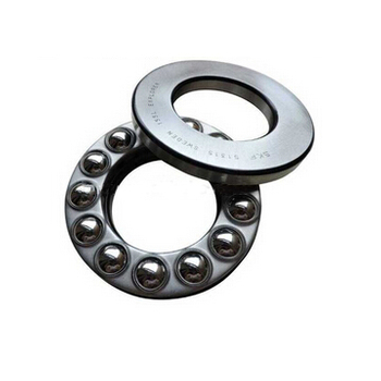 High quality Thrust ball Bearing 51315