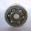 6404 high quality deep groove ball bearing at cheaper price - NTN bearings