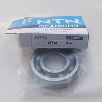 Large stock deep groove ball bearing 63/28