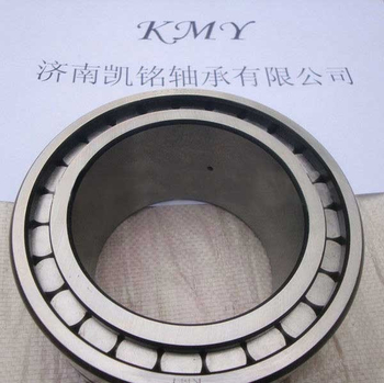 Cylindrical roller bearing SL18 2940