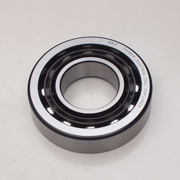 FAG Angular Contact Ball Bearing 7311
