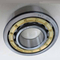 45*100*25mm NU type cylindrical roller bearing NU309
