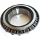 Strong availability taper roller bearing 07098/07196