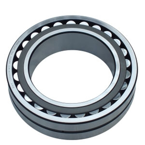 Free sample design spherical roller bearing 23036