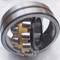 Spherical roller bearing 22322 bearing 22322C/W33