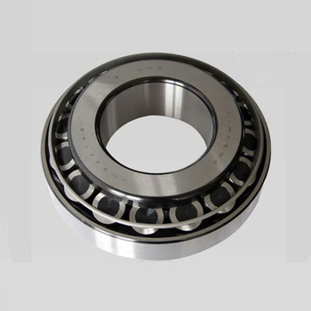 Original inch tapered roller bearing 932145/10