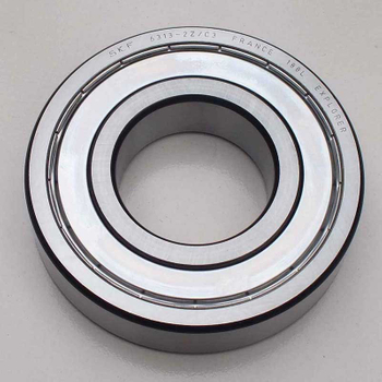 China supplier Deep groove ball bearings 6313