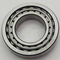 Tapered Roller Bearings-Single-Row Metric T7FC070