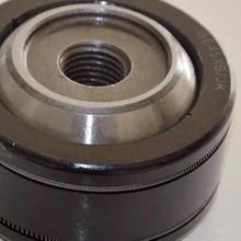 Best-selling printing machine bearings GE45XSUK