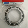 6010/ 6010 2RS1 single row deep groove ball bearing - SKF bearings