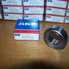 6002 2Z/C3 deep groove ball bearing, single row - SKF bearings on sale