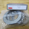 HIgh precision 51210 thrust ball bearing on sale - NSK bearings