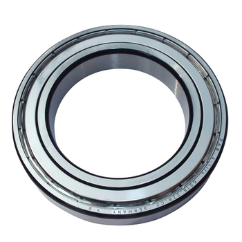 Most competitive price deep groove ball bearings 6016 2z