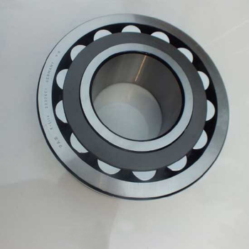 Double row high quality spherical roller bearing 22326E1