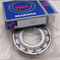 famous Imported NSK brand single row cylindrical roller bearing N1012HSACONAP4