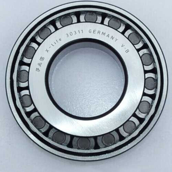 Taper roller bearings 30311 with sample available