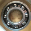 6315 NSK single row deep groove ball bearing in rich stock - NSK bearings 6315