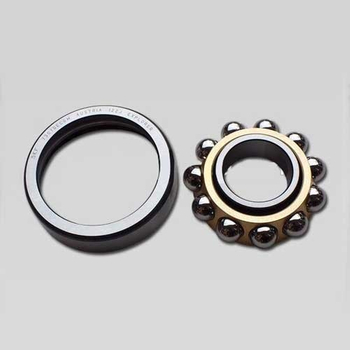 Angular Contact Ball Bearing 760316 with short delivery time