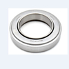 Ball Type and Single Row number of miniature bearings 6222-2RZ C3