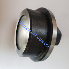 SKF NUKR 56677.2.48 Cam Follower Stud type Track Roller bearing