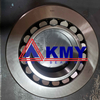 Popular item 29448E Spherical roller thrust bearing 240x440x122 mm