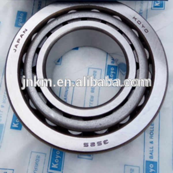 Koyo 3579/25 single row tapered roller bearing in stock - Koyo bearings