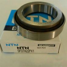 Excavator Bearing NTN SF07A22PX1 for Excavator
