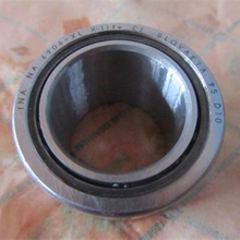 NA6906 NTN needle rolle bearing with inner ring - NTN bearing NA6906