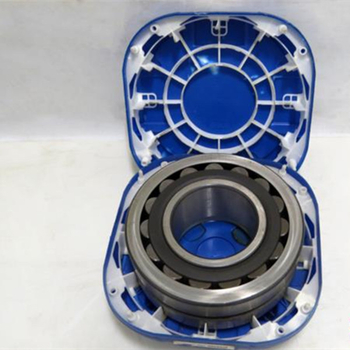 22344 China hot sell double row spherical roller bearing - SKF bearings 22344
