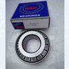 NSK Korea Machine Shaft Bearing 32316