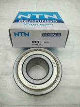 Bearing 5307 Angular Contact Ball Bearings 5307
