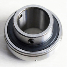 UC322,UC310, UC204 Insert ball bearings of Pillow block bearing