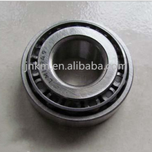 Auto bearing LM11949/10 tapered roller bearings for Automobile